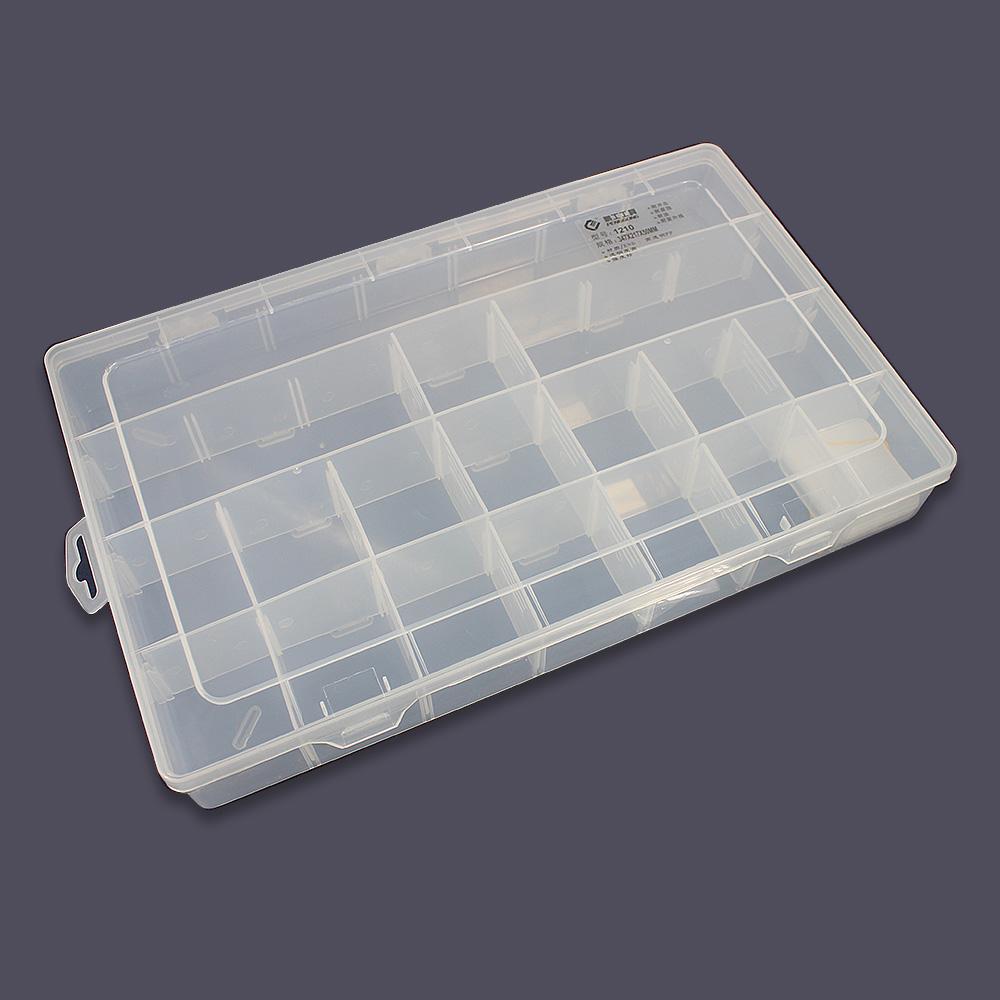 1210Component box
