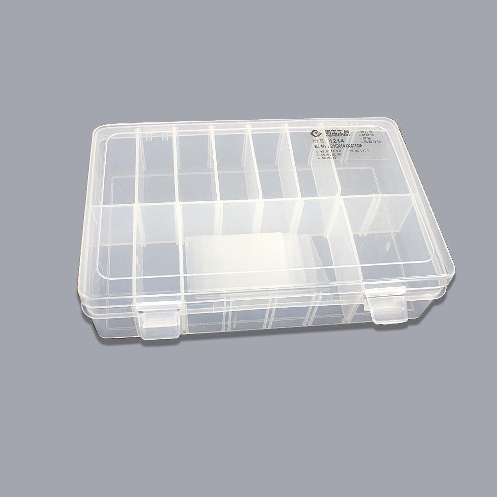 1214 component box