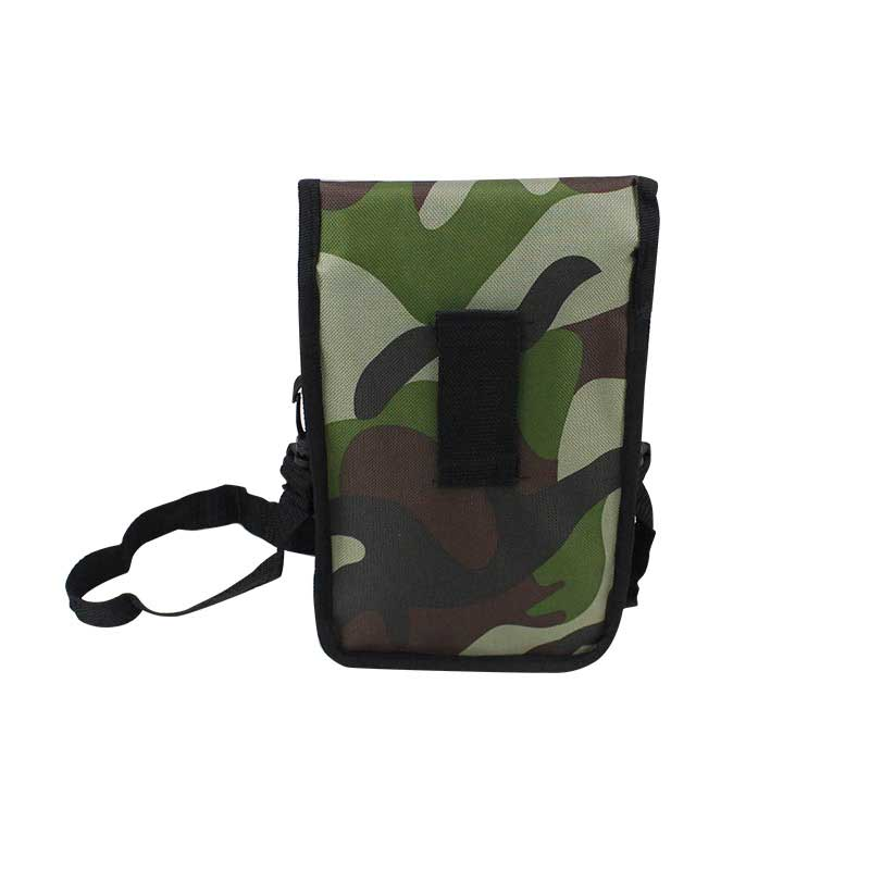 071 Waist bag