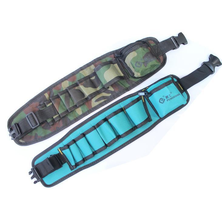 101 tool belt